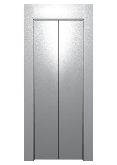 Tam Otomatik Kapılar